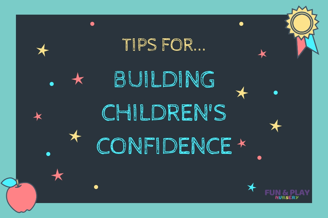 fun-and-play-nursery-dubai-building-confidence