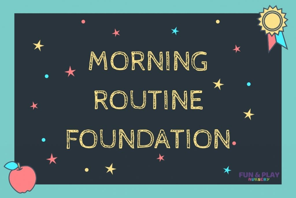 fun-and-play-nursery-dubai-morning-routine-foundation